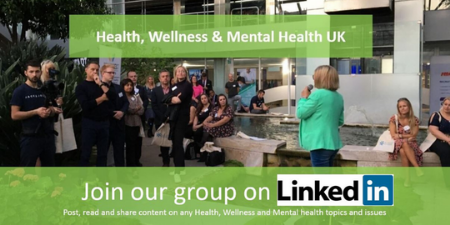 Health & Wellbeing Group