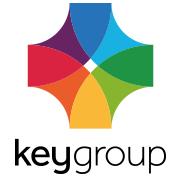 key group case study