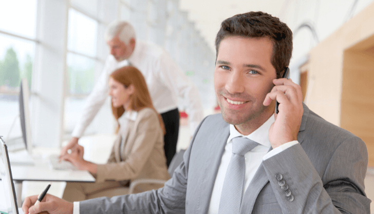 independent agency recruiter