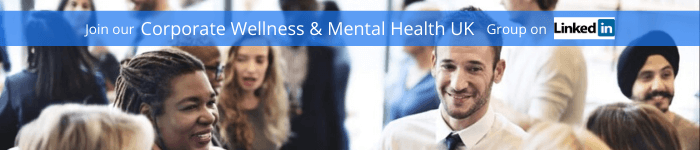 Wellness and Mental Health