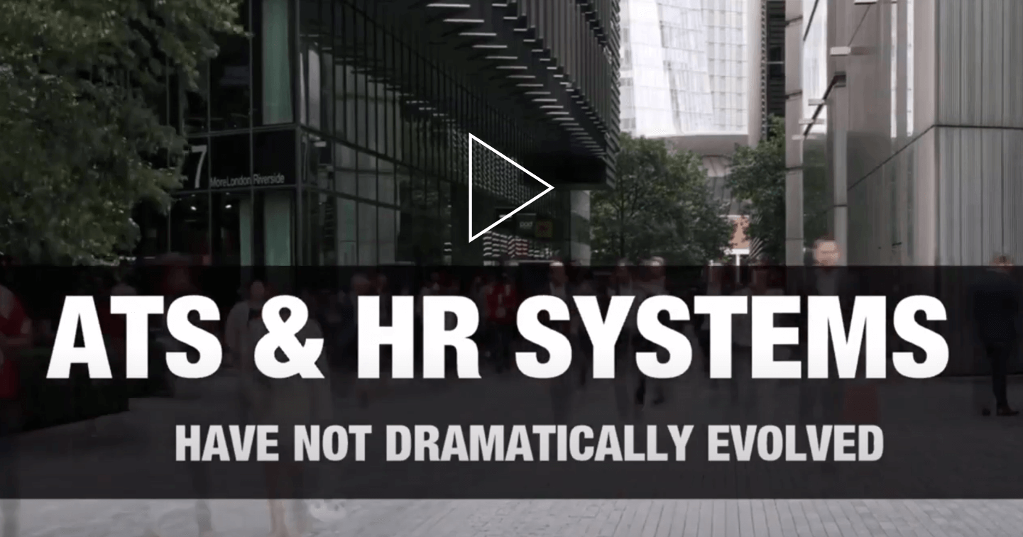 ats & hr systems