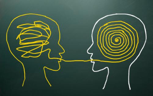 Understanding recruitment tactics