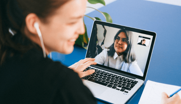 challenges of remote interviews