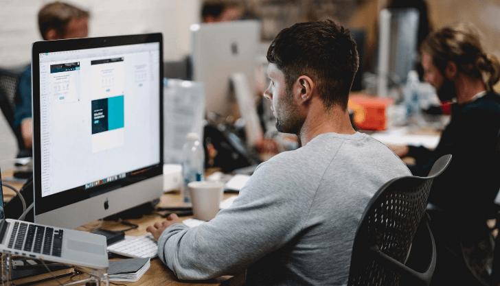 recruiting top e-commerce talent